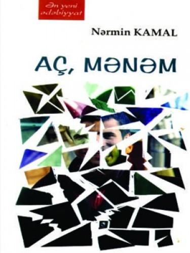 Image result for Aç, mənəm