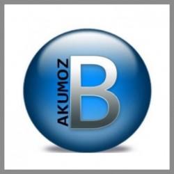 Bakumoz