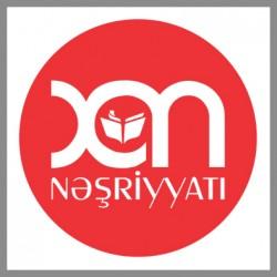 Xan Nəşriyyatı